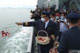 Sriwijaya Air segera penuhi semua hak ahli waris korban SJ 182
