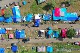PERDIK : 150 orang penyandang difabel terdampak gempa Sulbar
