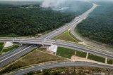 BPJT-UGM memantau kerusakan jalan tol menggunakan kecerdasan buatan
