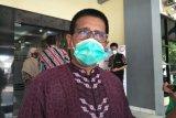 Dishub Mataram menambah titik pembayaran parkir non-tunai