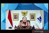 Menteri: Teknologi tepat guna harus relevan dengan kebutuhan masyarakat