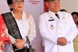Wakil Wali Kota Kupang terpapar COVID-19