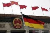 Baru dua pekan menjabat, Dubes Jerman untuk China Jan Hecker meninggal