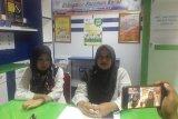 Kasus positif COVID-19 di Kabupaten Pasaman Barat i bertambah tiga orang