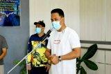 Pemkab Lamandau apresiasi pencanangan zona integritas BPN