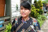 Legislator Seruyan dorong peningkatan jalan di Dapil III dioptimalkan