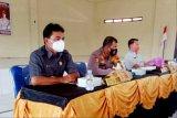 DPRD Gumas ajak masyarakat dukung program Polda Kalteng