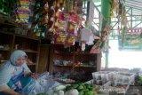 Pemkab Gunung Kidul menjamin harga daging sapi stabil
