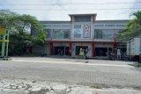 Kulon Progo diminta menata kembali Pasar Rakyat Bendungan dan Pasar Sentolo Baru