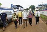 Universitas Islam Internasional Indonesia siap terima mahasiswa baru