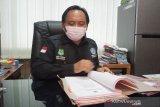 Warga Muhammadiyah Kapuas salurkan bantuan ke Kalsel