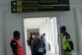 KBRI Timor Leste pulangkan 226 WNI selama Januari 2021