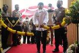 Pemkot hibahkan 10 hektare untuk pembangunan Polsek Jekan Raya