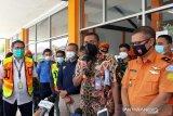 Sriwijaya Air ingatkan keluarga korban untuk hindari oknum untuk urus asuransi