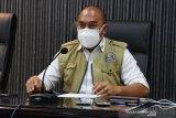 Pemkot Kupang siapkan hotel untuk isolasi pasien Corona