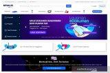 Marketplace otomotif Seva id bebaskan biaya kirim layanan urus surat kendaraan