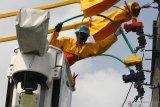 Pemerintah lanjutkan pemberian stimulus keringanan tagihan listrik