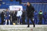 Frank Lampard akui Chelsea sempat terlena lawan Luton Town