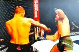 Poirier balas kekalahan, McGregor TKO ronde kedua