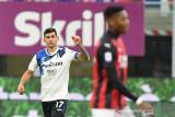 Tottenham selesaikan transfer Cristian Romero dari Atalanta
