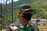 RS TNI AD tampung 100 korban gempa Sulbar