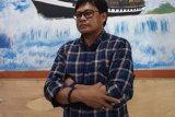 Unismuh Makassar siap terjunkan 200 relawan psikososial ke Sulawesi Barat