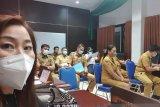 Komisi I DPRD Manado kuliti camat soal honor THL
