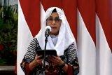 Menkeu tegaskan literasi rendah tantangan kembangkan ekonomi syariah