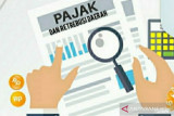 Wajib Pajak berpenghasilan Rp5 miliar ke atas kena pajak 35 persen