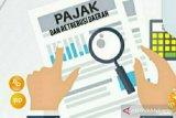 KPK geledah Kantor Pusat Bank Panin terkait kasus dugaan pemeriksaan pajak