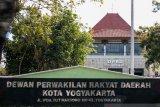 DPRD Yogyakarta usulkan raperda penguatan peran toko modern kembangkan UKM