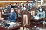 DPRD dukung raperda Penyelenggaraan Administrasi Kependudukan