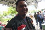 Oknum Anggota KPU Tanjungpinang tersangkut kasus proyek DPRD