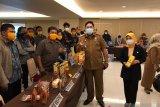 BPP Kendari latih 60 UMKM Makassar untuk penguatan ekonomi