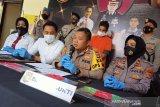 Demi peras istri, pria di Kota Mataram ini tega aniaya anak kandungnya usia 7 tahun