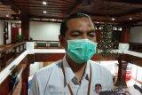 KPU Bantul: Pelantikan bupati-wabup terpilih tunggu keputusan Mendagri