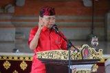 Gubernur Bali keluarkan surat edaran perpanjangan PPKM