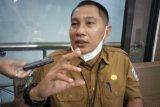 Dirut RSUD Mataram mengusulkan pembukaan RS darurat COVID-19