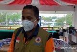 Pemkot Manado siapkan dapur umum  makanan siap saji korban banjir Manado