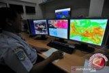 Bupati Sigi  kembali ingatkan warga waspadai  cuaca ekstrem