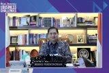 Ekonomi Indonesia makin pulih