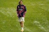 Real Madrid dipastikan bakal perpanjang kontrak Modric