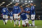 Everton akan bangun stadion baru berkapasitas 53.000 penonton
