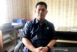 Legislator Lamandau : Pentingnya kewaspadaan cegah penipuan di medsos