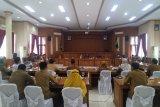 Legislator akan perjuangkan nasib guru honorer di Payakumbuh