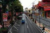 Sekda: Tak ada penutupan jalan utama selama PPKM Kota Magelang