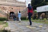 Kota Yogyakarta fokus promosi pariwisata lewat media sosial saat PPKM