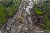 Lokasi Tambang Pasir Di Kaki Gunung Galunggung