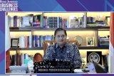 Menko Airlangga: Proyeksi alokasi PEN 2021  capai Rp553,09 triliun