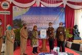 Gunung Kidul luncurkan e-Ticketing objek wisata pantaai